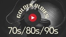 Oldies but Goodies Greatest Hits 70s 80s 90s - Best Songs Of The 70s 80s 90s
