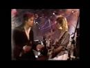 Latin Lover - Casanova Action (Musichall 1986)