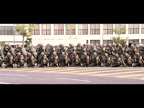 Phong trào dân chủ Gwangju 18/5/1980