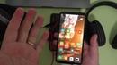 В Xiaomi Mi Max 3 есть aptX / apt-X