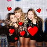 """Video edits⚡️✨ on Instagram """"rep room 2018!! ive had this audio for so long but havent had an edit idea for it and then today i was like , ob..."""