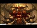 Osiris Большая Стир Строика 3