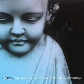 Elbow альбом The Take Off And Landing Of Everything