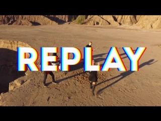 04 мая в 20:30 Концерт группы RePlay!