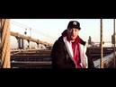 Johan feat. Lil Dap(Group Home) - Gambling OFFICIAL VIDEO