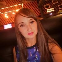 Аватар Юлии Сафиной