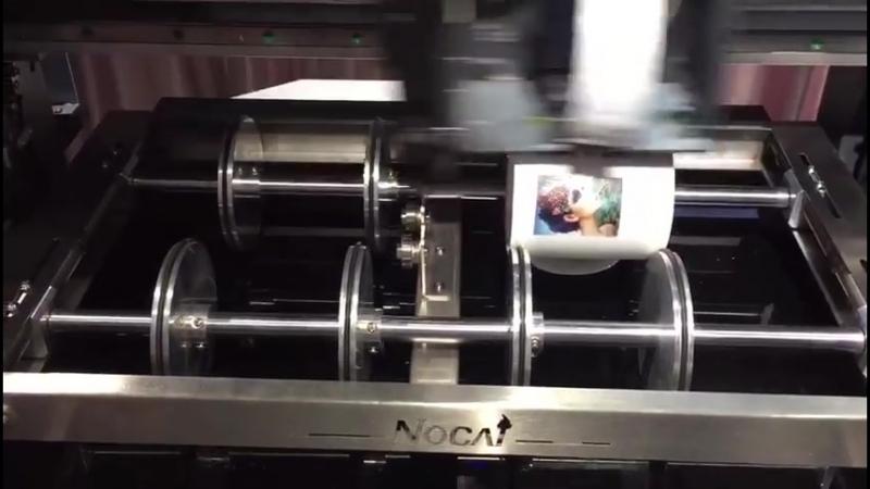 ты в области струйной печати?вы заинтересованы в струйный принтер и чернила?