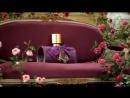 Carolina Herrera CH Eau De Parfum Sublime parfüm 720p