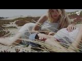 Swedish House Mafia - Antidote (Andy Lambert REMIX) (httpsvk.comvidchelny)