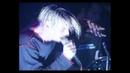 Rico UK Smokescreen Live At The QMU Glasgow 2005
