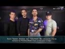 25.02.2018 - The Voice Kids. Folge 3 Staffel 6. Blind Audition III (с русскими субтитрами)