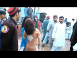 Pathan_girl_dancing_on_pashto_song.....mp4