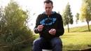 12. Cresta Method feeders: gemakkelijk en snel wisselen!