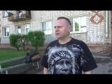 Виталий Гасаев. Интервью № 3.