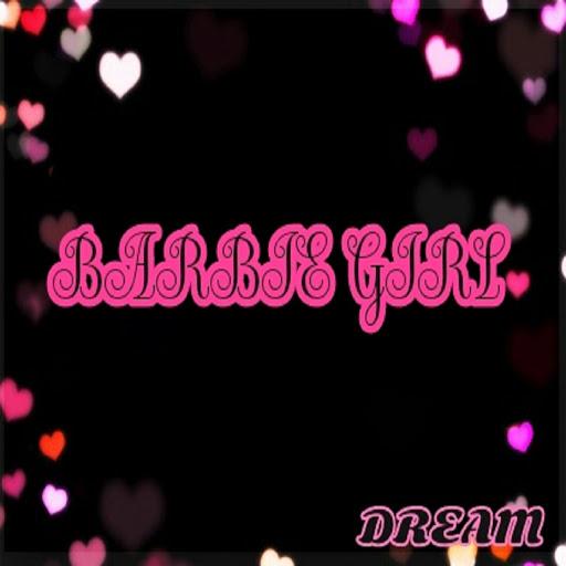 Dream альбом Barbie Girl