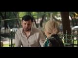 Sardor Rahimxon - Sahiylik Baht (HD) Juda tasirli.....