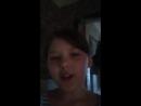 Алёна Александрова - Live