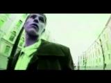 Revoльvers - Ты у меня одна (2000)