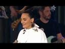 ЕЛЕНА ВАЕНГА Сольный концерт на СЛАВЯНСКОМ БАЗАРЕ 17 июля 2018 го года