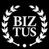 Бизнес-клуб BIZTUS