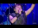Iron Maiden 2013 Phantom Of The Opera Live At Download Festival