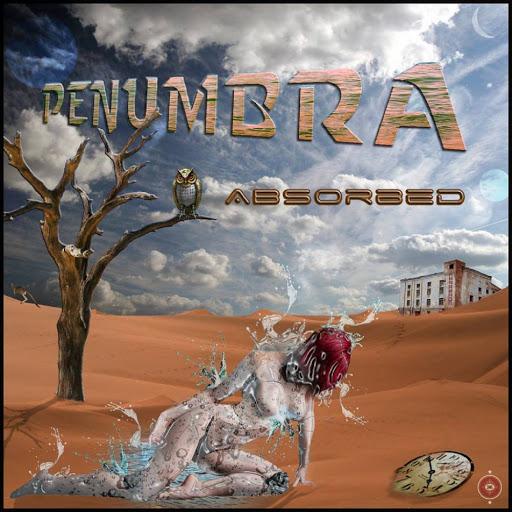 Penumbra альбом Dancefloors and Broomsticks