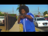 Lil Sodi - Bacc to the 80's ft. Afroman