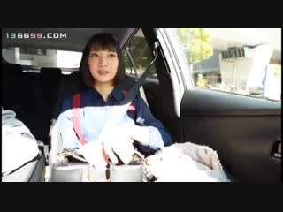 Part 1. an tsujimoto retirement final 240 min video. заключительное видео в карьере 24-летней актрисы an tsujimoto
