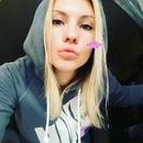Олеся Маяцкая фото #40