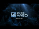 Plexus Impact-W3D