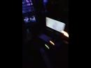 2. Дискотека 80х и 90х в ночном клубе Контакт г. Петрозаводск. 29.09.2018. Ретро-жара