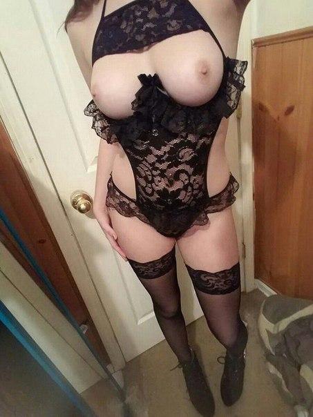 Madison welch porn