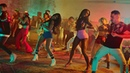 Luis Fonsi, Demi Lovato - Echame La Culpa