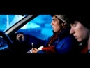 Hi-Fi feat. 3XL PRO - Время не властно ( песня из фильма Ёлки )