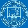 Вестник Пермского университета - ФСФ
