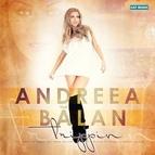 Andreea Bălan альбом Trippin'