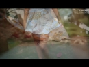TimmyPaskhin  AnVea - Believe (Original Mix) by Yeiskomp Records  1080p