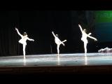 Краткий Видео обзор, от Kalashnikov-Ballet.