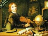 G. Ph. Telemann 5 Concertos