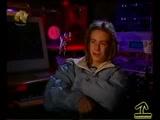 Интервью с молодым Децлом (2001)