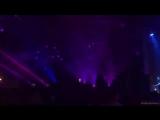 Sam Paganini - Live @ Music Inside Festival Rimini, Italy 30.04.2018