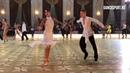 Yaroslav Kiselev - Sofia Philipchuk RUS   WDSF World Championship J2 Ten Dance - Jive