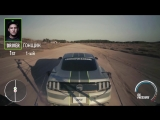 Titanium Gamer: Castrol & Need for Speed Payback