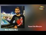 Aydın Rza - Canım fəda Hüseynə...((( { yeni 2018 HD }