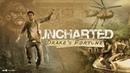Судьба АнДрейка (серия 2.3 по игре Uncharted)