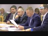 29.11.2018 Депутаты внесли ряд изменений в муниципальные нормативные акты