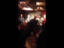JAM 23-04-2018 в G.A. Blues Club на Литейном, 33