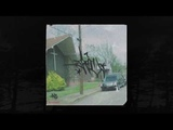 NAKANI - C.R.A.S.H (Memphis 66.6 Exclusive)