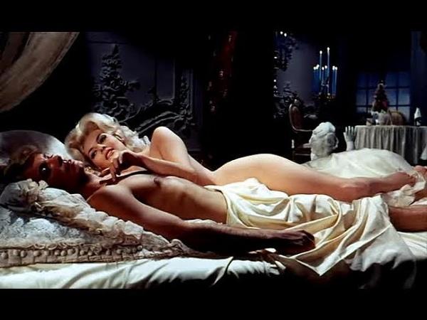 Как я научился любить женщин 1966