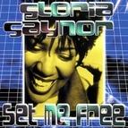 Gloria Gaynor альбом Set Me Free